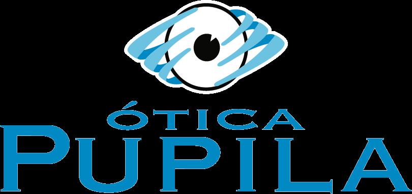 Ótica Pupila